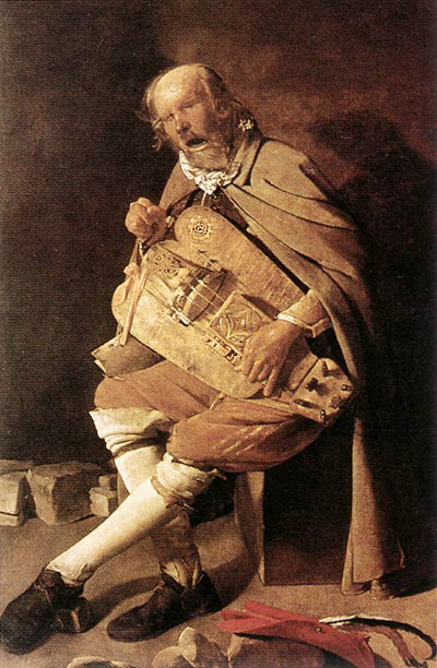 h_hurdy_gurdy_player